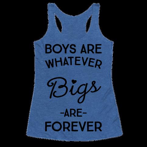 Boys Whatever Cats Forever T Shirt