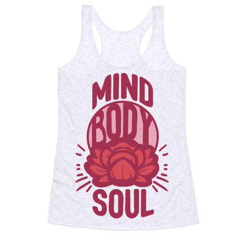 Body and soul clothing online