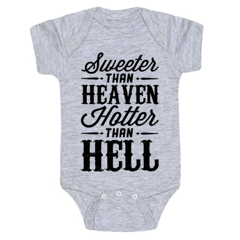 9a1701a82 Moonshine Baby Onesies