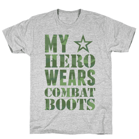 310070cf Funny Military Best Friends T-shirts, Pillows and more | Merica Made