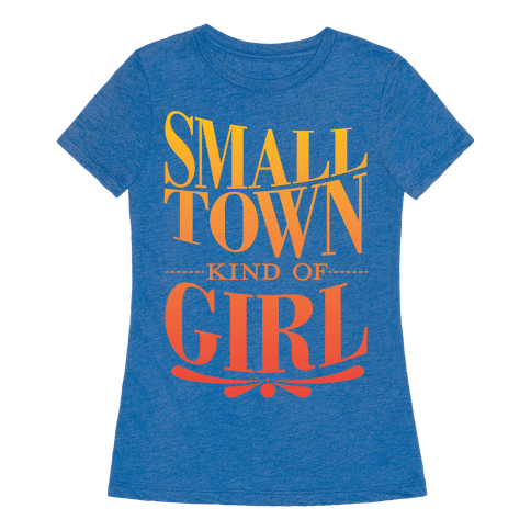 marriage and small town girl Looking for a small town girl many clients frequently ask about ladies from small towns if you are from a small city or would prefer to meet a lady from a small.