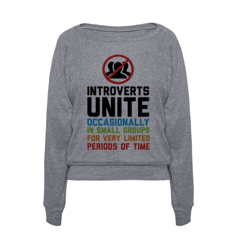 394-heathered_gray_aa-z1-t-introverts-unite.png