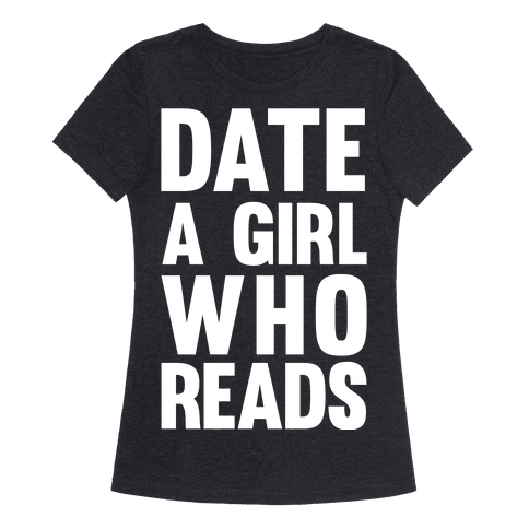robert pattinson quote about dating a girl who reads