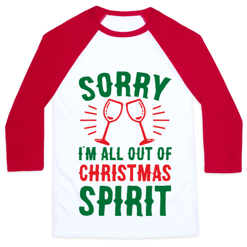 Human  Sorry I'm All Out Of Christmas Spirit  Clothing. Large Christmas Decorations Hanging. Decorate Christmas Jar Ideas. Christmas Decorating Ideas With Mason Jars. Christmas Tree Decorations From China. Christmas Decorations Quiz. Christmas Tree Decorations Using Paper. Christmas Decorations On Stair Banisters. Walmart Christmas Decorations Return Policy