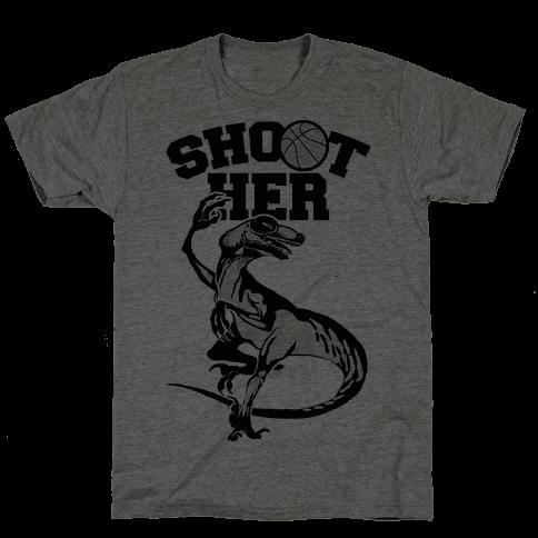 Shoot Her