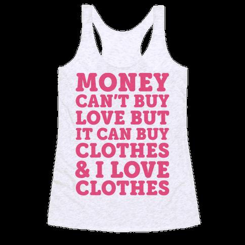 Where can i buy at shirt dress