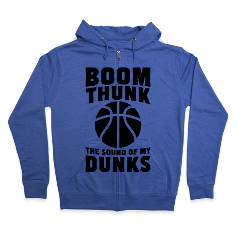 7bb7d6501 Funny Basketball Shirt Designs Hooded Sweatshirts