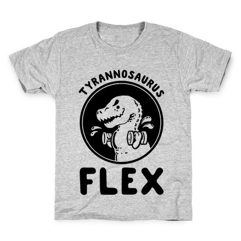 Dr Phil Dr T-Shirts   Activate Apparel