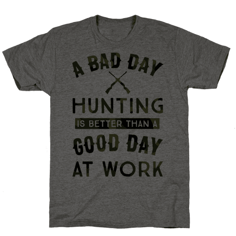 hunting good or bad a I need helplist the reasons why hunting is good and list reasons why hunting is bad please help thankz♥ easy 10 pointz also if you can find a good website that i could use.