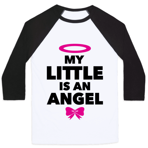 Little angels clothing store bronx