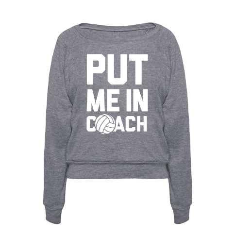 put me in coach essay Find this pin and more on put me in coach by linda harris  it takes time to climb the mountain or to write an essay it'll also take time to overcome common life .