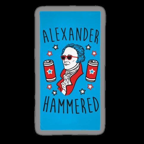 Funny beach towels Alibaba Alexander Hammered towel Beach Towel Vitaminha Funny Football Beach Towels Merica Made