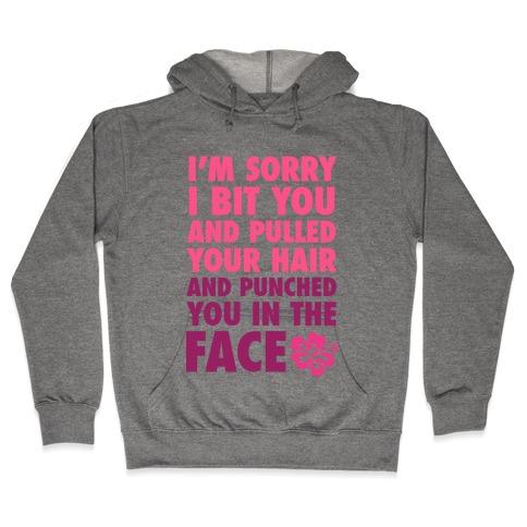 $100 Gift Card Hooded Sweatshirt