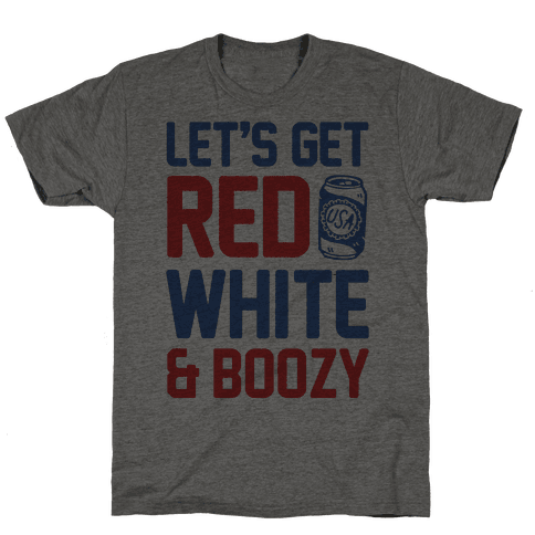 Let's Get Red White & Boozy (cmyk)