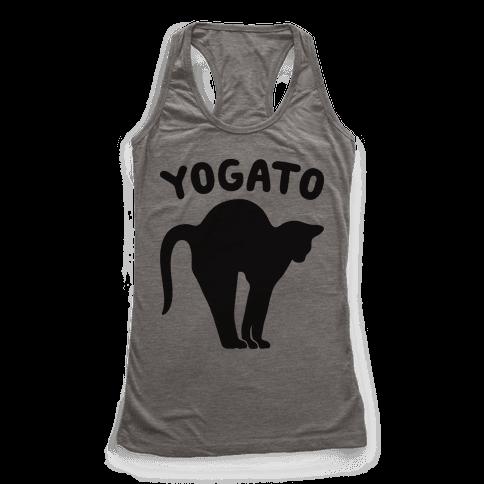 Yogato