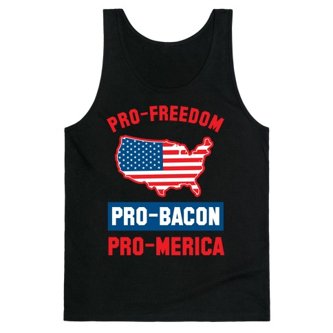 Most american t shirt ever