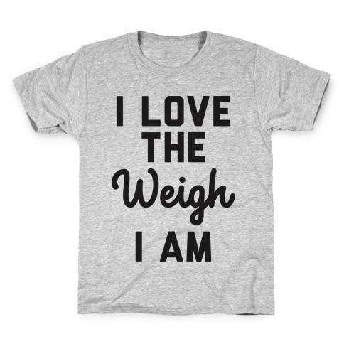 Thicc Plus Size Quotes T-Shirts | Activate Apparel
