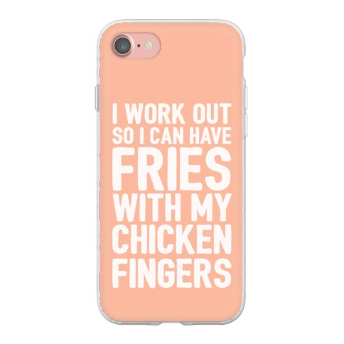 eat my case iphone 7