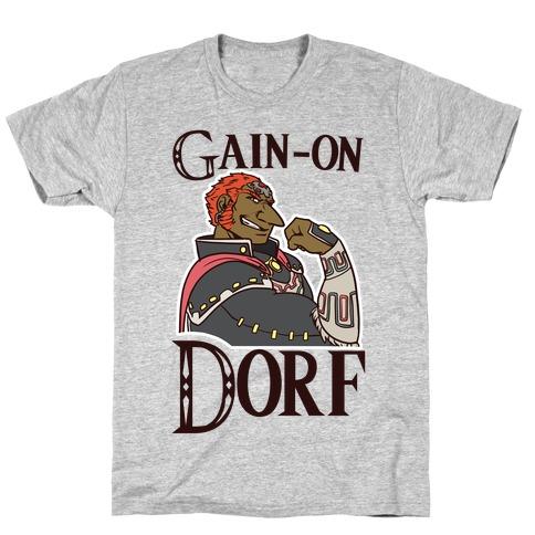 Gain-ondorf T-Shirt