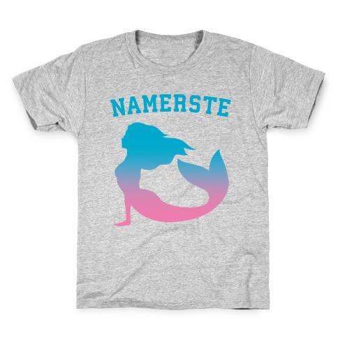 Namerste Kids T-Shirt