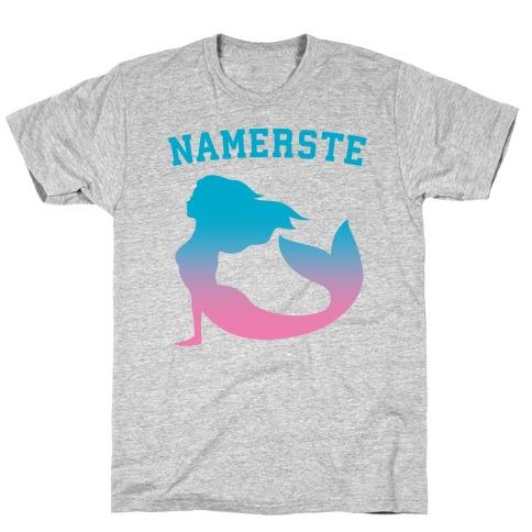 Namerste T-Shirt