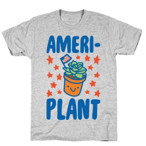 Ameriplant T-Shirt