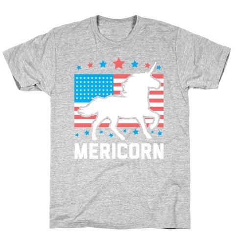Mericorn T-Shirt