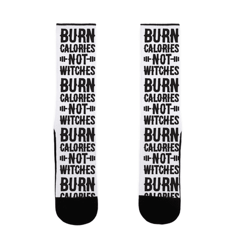 498270d9c Socks | Activate Apparel Page 2