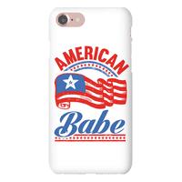 American Babe
