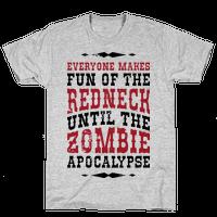 Redneck Zombie Killer