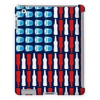 United Drinks of America Tabletcase