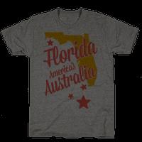 Florida: America's Australia