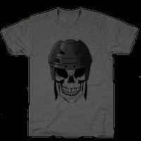 Hockey or Die