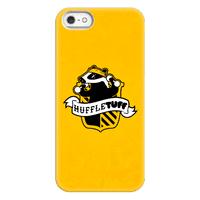 HuffleTuff Phonecase