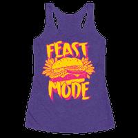 Feast Mode