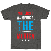 The Merica