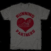 Running Partners