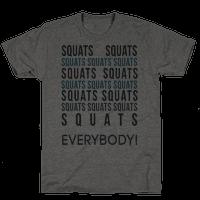 Squats Squats Squats Squats Squats