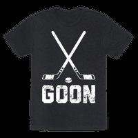 Goon Tee