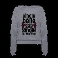 Single Bells, Single Bells, Single All T...