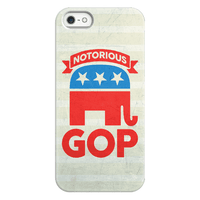 Notorious GOP Phonecase