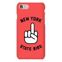 New York State Bird