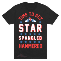 Funny America T Shirts