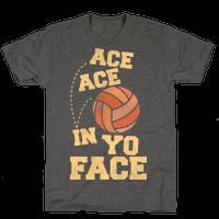 Ace Ace (black)