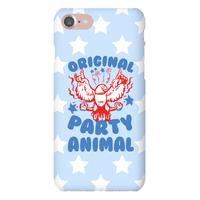 Original Party Animal