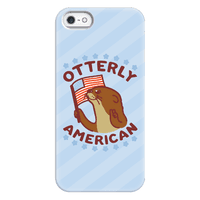Otterly American Phonecase