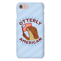 Otterly American