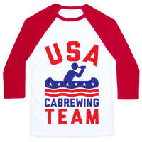 USA Cabrewing Team