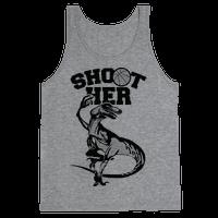 Shoot Her Tank