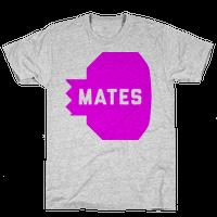 Pink Swole mate (mate)